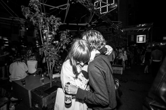 Tradgarden-05-07-2014_IzabellaEnglund_281