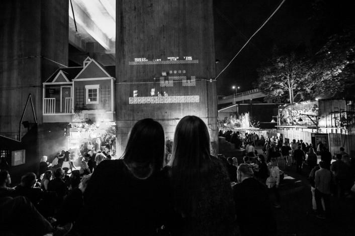 Trädgården_15-8-2014_044