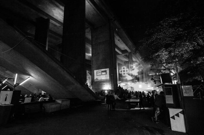 Trädgården_15-8-2014_111