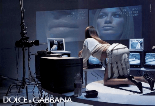 Dolce-Gabbana-SS03