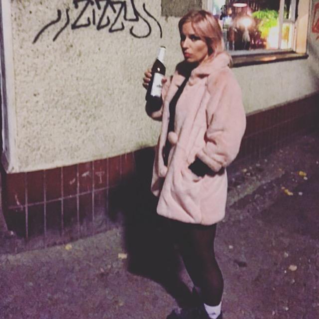 blond tonåring flickor Porr