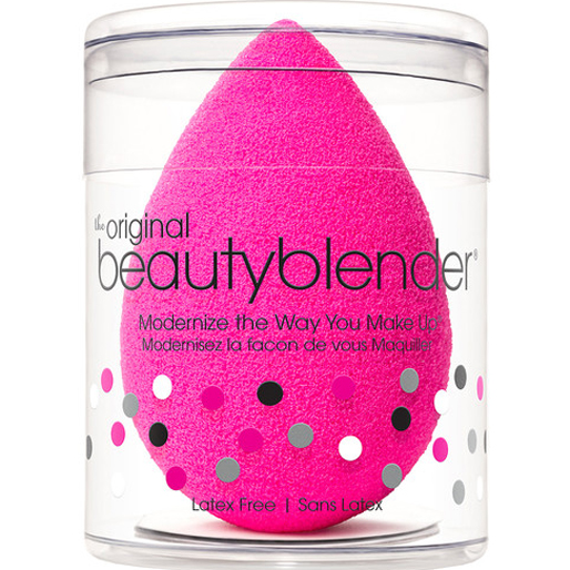 beautyblender_the_original