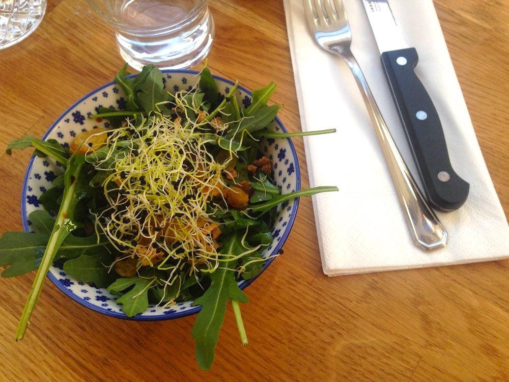 vaggy-salade