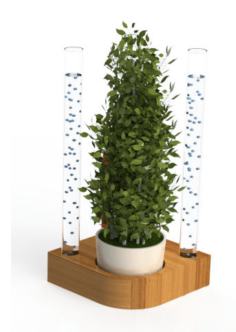BioFilter Compact