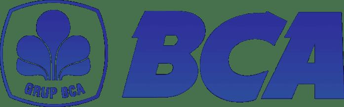 bca-bank-logo-transparent