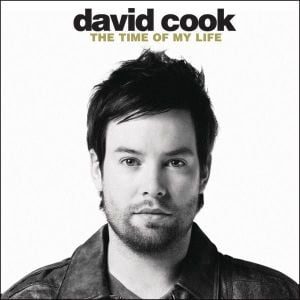 the_time_of_my_life_david_cook_single_-_cover_art