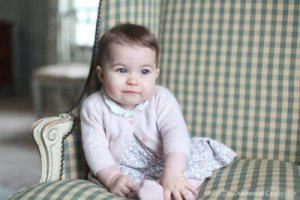 november-29-2015-princess-charlotte-photos-released-floral-print-dress-amaia-kids-tights-watermarked-by-palace-1500-x-1000