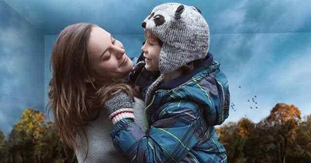 Review Film Room : Jika Dunia Hanya Sebesar Ruangan