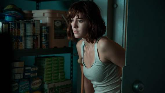 10-cloverfield-lane-24-1500x844