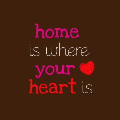 home-is-where-your-heart-is-1