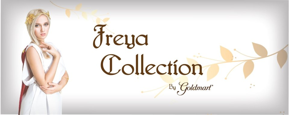 banner-web-freya-01