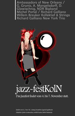 jazzfezz