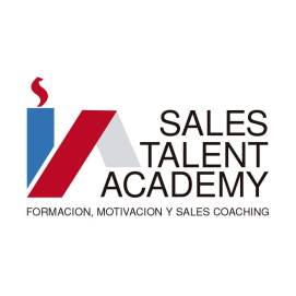sales talent academy coach