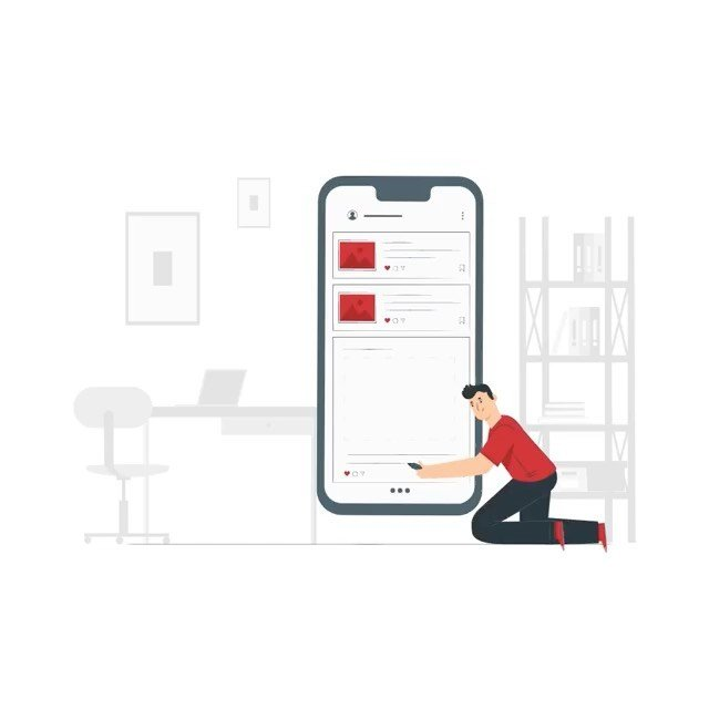 Publicar sin estrategia es una pérdida de tiempo ⏬ ¡no lo dudes!  La creación de contenidos sociales en la estrategia de marketing 🎯 es la clave para un buen posicionamiento perdurable y más económico que posicionar a través de anuncios de pago exclusivamente.  La Estrategia de contenidos en el plan de marketing digital está basada en la generación de contenidos con el objetivo de ser compartidos. ¡Aprende ahora!  Link 🔗bonaideastudio.com/estrategiadecontenidos  #estrategiademarketing #marketingdecontenidos #copywritingtips #copywriting #contenidos #metricas #marketingdigital #marketingestrategico #marketingtips