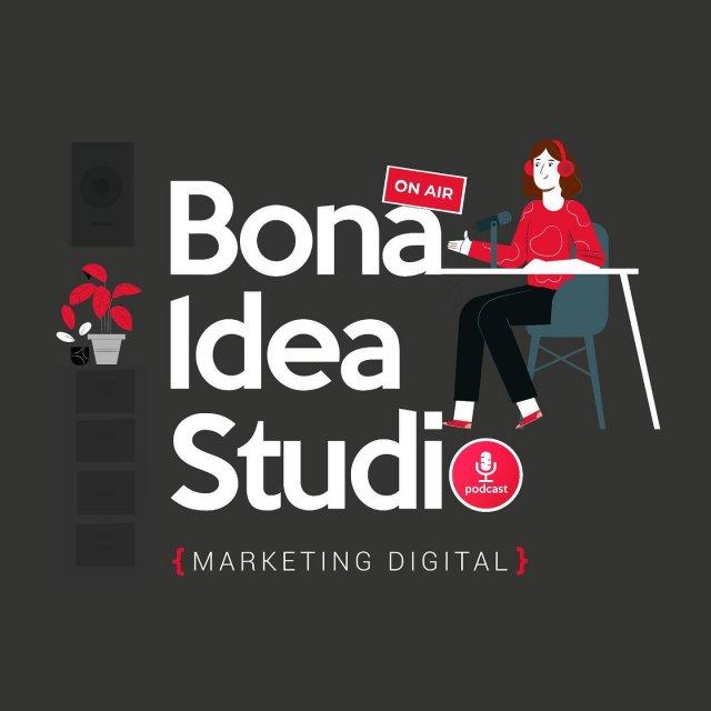 🎙 Bona Idea Studio PODCAST ya está aquí ¡Ya estamos en Spotify! 📣 ¿Cómo nos encuentras? Simple, busca bonaideastudio en Spotify y síguenos para no perderte los próximos podcast. ⏬ Ya está disponible el Episodio #1 Diferencias entre Social Media y Redes Sociales donde explicaremos de manera sencilla y clara por qué debes tener muy presente cuál es cuál a la hora de marcar tu estrategia de marketing y comunicación.  #podcast #podcaster #marketingdigital #marketingdecontenidos #contenidoestrategico #estrategiaonline #socialmedia #redesociales #spotify #itunes #podbean #podcastenespañol