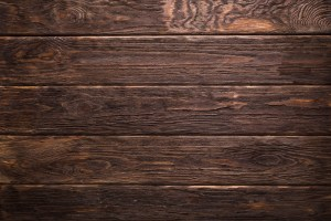 wood, boards, texture