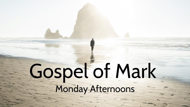 Gospel of Mark FB Event (1)