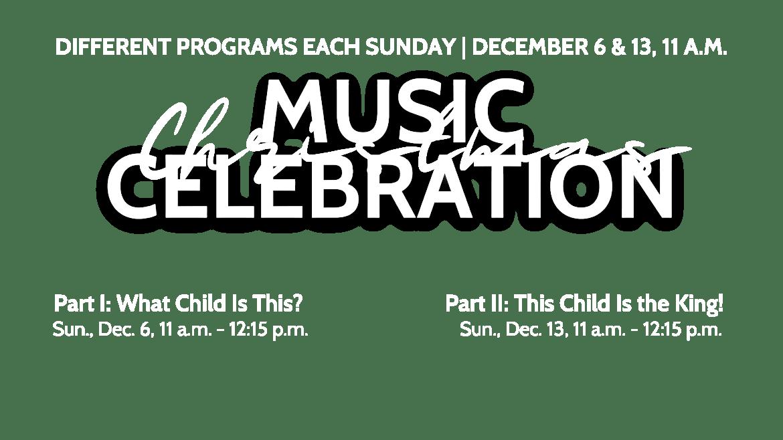 2020 Christmas Program Slide 2560 x 1440 (4)