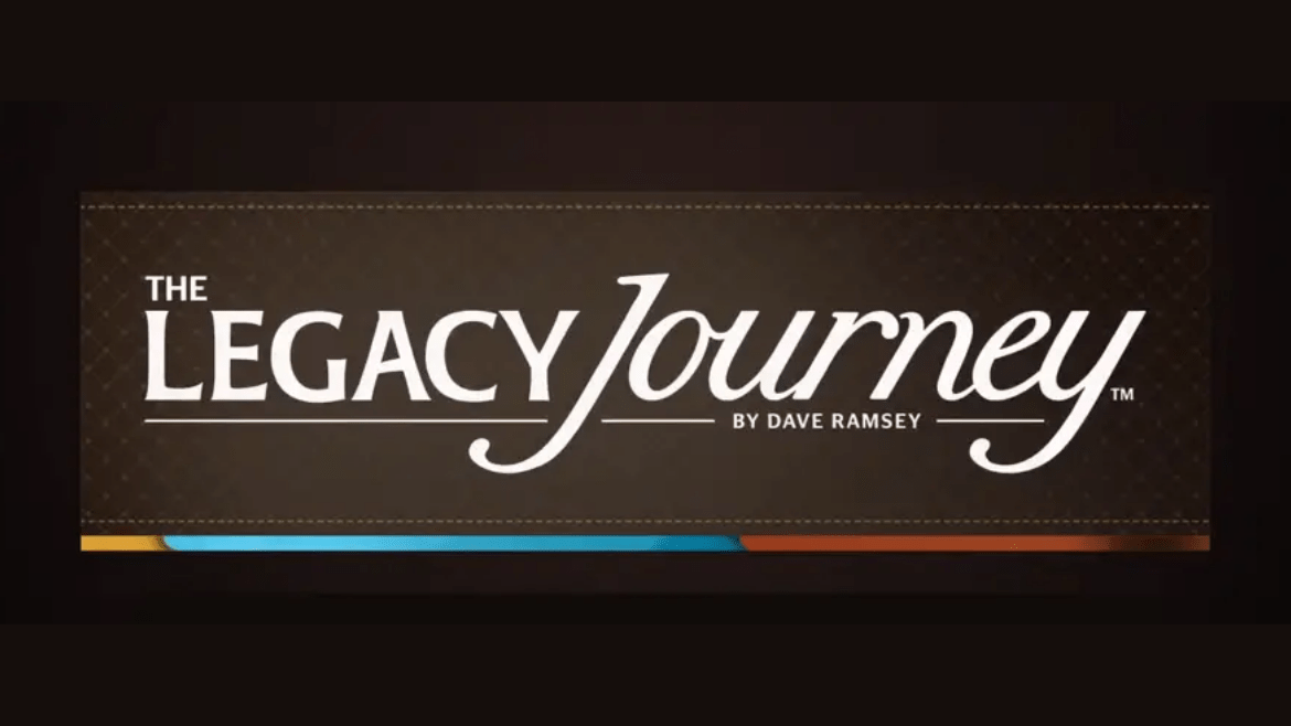 Web Size Financial Peace & Legacy Journey (1)