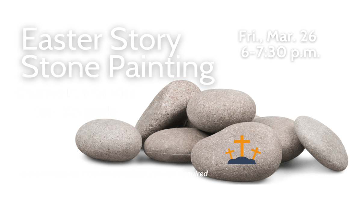 Easter Story Stones Painting Web 1200 x 675 (7)