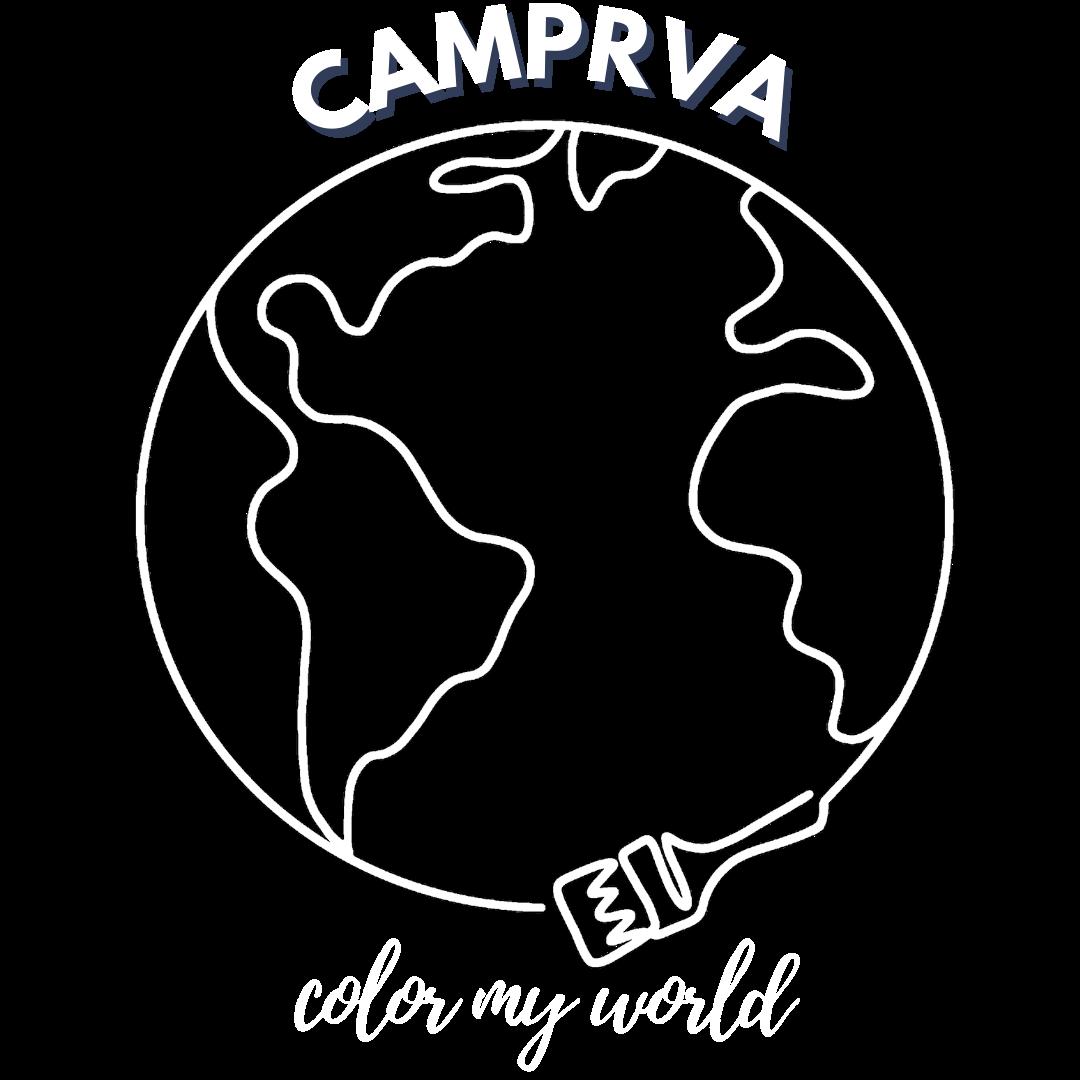Copy of camprva