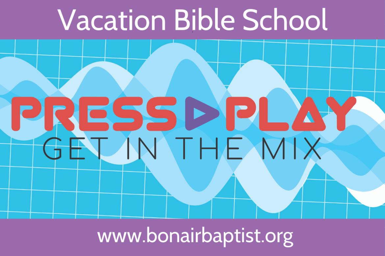 www.bonairbaptist.org