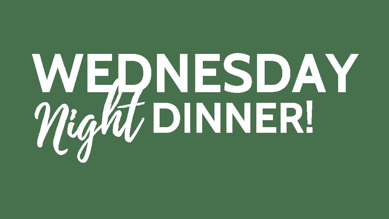 _ 2020 Wednesday Night by 1 p.m. (4)