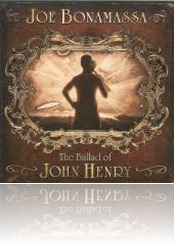 ballad_of_john_henry
