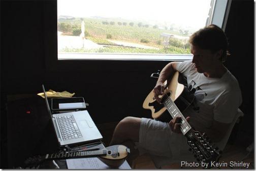 joe_bonamassa_recording