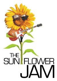 sunflower_jam
