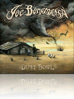dustbowl_art_normal