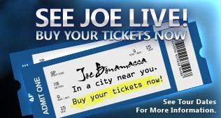 jb_tickets
