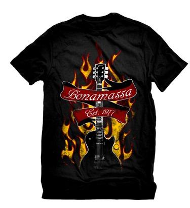 joe-bonamassa-shirt