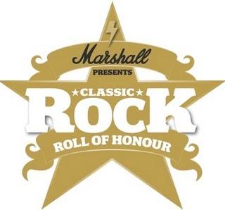 classic-rock-awards