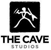 the-cave-studios
