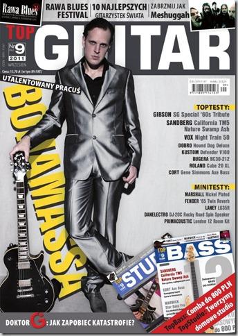 joe-bonamassa-top-guitar-magazine