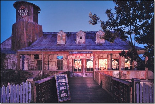 los-angeles-house-of-blues