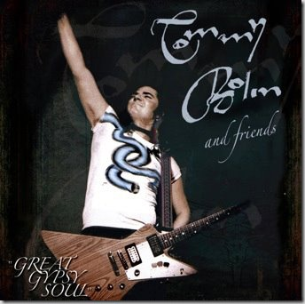 tommy-bolin-cover