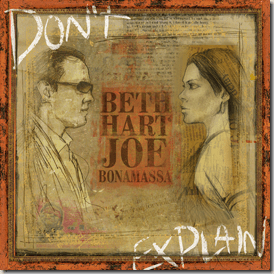 beth-and-joe-cover