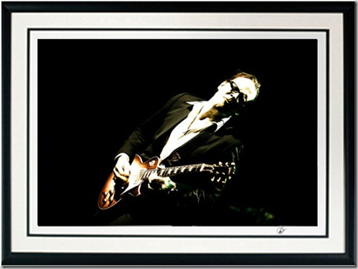 midnight-blues-lithograph