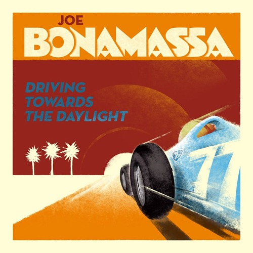 joe-bonamassa-driving-towards-the-daylight