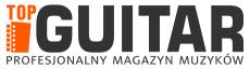 top-guitar-logo