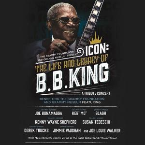 BB-King-Life-Legacy-Tribute