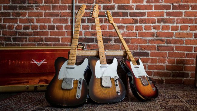 Joe-Bonamassa-Fender-Sunburst-2.jpg