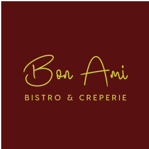 French Bistro And Creperie