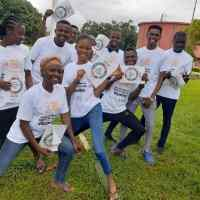 World's Largest Lesson #SDGsActivation Set To Kick off In Nigeria