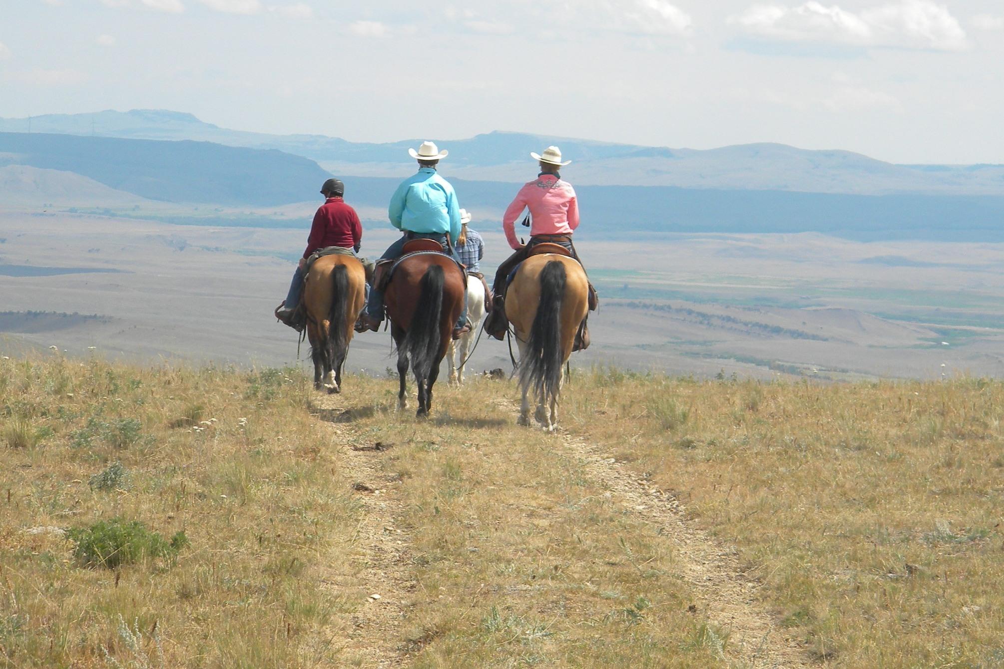 riding (3)