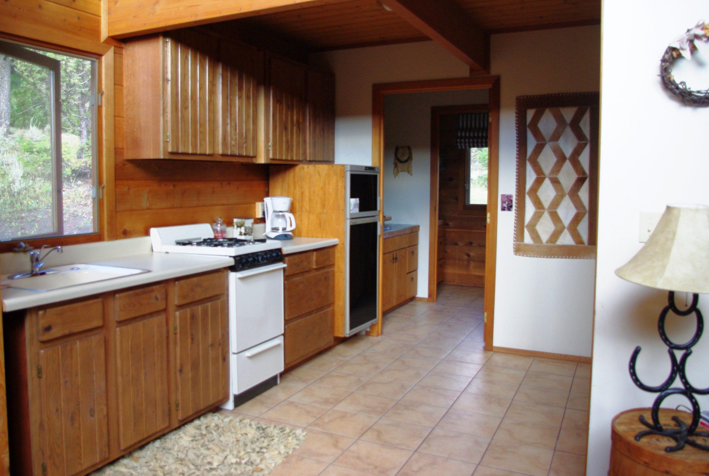 downloads full 2400x1610 - Cowboy Kitchen