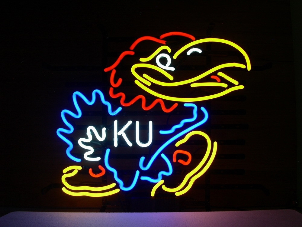 Neon Light Art Nz