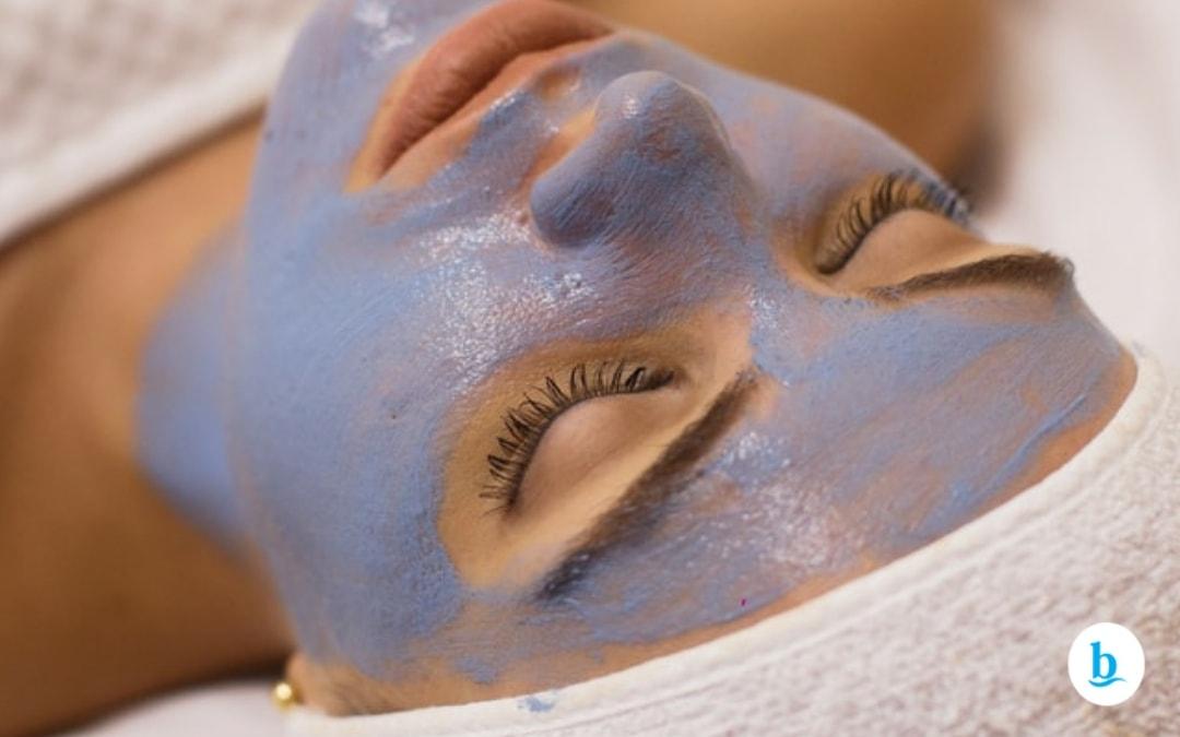 TIRAR CRAVOS! Entenda já porque a limpeza de pele é o + ideal!